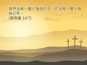 45_14_7_16